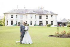 Jamie & Christine Wedding Donegal, Dolores Park, September, Wedding, Travel, Valentines Day Weddings, Viajes, Weddings, Trips