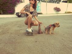 21 Best Skateboard News images in 2013   Skateboard photos
