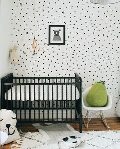 1014 Best Children S Room Wall Decor Images In 2019 Child Room