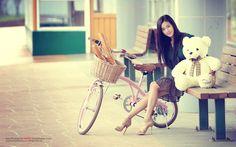 Tin Nhanh: http://tintuc.vn/tin-nhanh