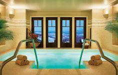 #Hydrotherapy Circuits via americanspa.com