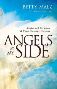 """Robert Lesslie's story collection Angels in the ER was called """"a chronicle of mankind at its best"""" by actor Richard Thomas. Readers have..."""