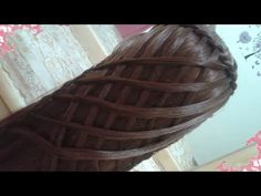 The Most Newest and Top Hairstyle Tutorials for THIS WEEK / 30 - YouTube