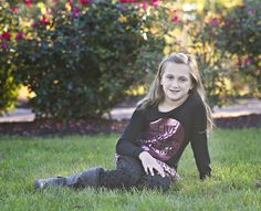 Rare Love Photography, Family Portraits, Fall Family Picture Session, Central, PA Photographers