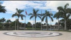 Marco Island residents may dish $5M for new veterans center - NBC-2.com WBBH News for Fort Myers, Cape Coral & Naples, Florida