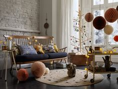 16x Neutrale Kerstdecoraties : 936 best christmas obsessions images on pinterest merry christmas