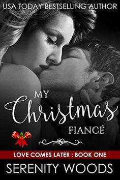 My Christmas Fiancé: A Sexy Christmas Billionaire Romance... https://www.amazon.com/dp/B01JQ7MI16/ref=cm_sw_r_pi_dp_x_tRvtybRRB2D9D