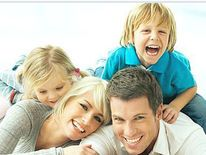 Free dental implants 2013