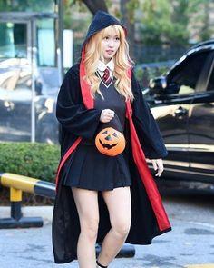 #twice#Momo#jeongmo#cute#hiraimomo#twicemomo#jyp#momorin#Mina#sana#jihyo#jeongyeon#dahyun#tzuyu#chaeyoung#nayeon#likeoohahh#cheerup#트와이스#kpop#Korea#japan#beautiful#모모#もも#best#girl#TT#once#forever