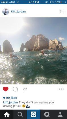 LM Little Mix Instagram, Jet Ski, T 4, Skiing, Water, Outdoor, Ski, Gripe Water, Outdoors