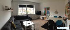 Parkvej 14, 1. tv., 9000 Aalborg - Delevenlig/forældrekøb - 3 vær lejlighed tæt på centrum. #ejerlejlighed #ejerbolig #aalborg #selvsalg #boligsalg #boligdk