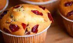 Nestlé FITNESS Muffins