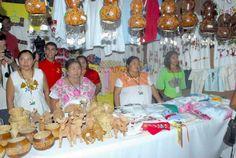 Artesanias Mexicanas