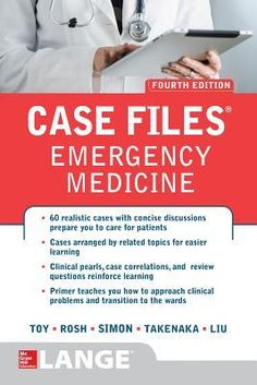 Pretest Emergency Medicine 3rd Edition Pdf
