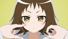 Mitsumine, Mashiro