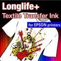 Pólóra vasalható transzfer papírok lézernyomtatóhoz raktárról - Signdepot.hu