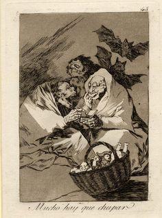 Goya. an00027164_544.jpg (544×730)