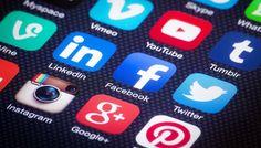 THE WEB DESIGNER'S GUIDE TO SOCIAL MEDIA