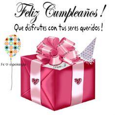 FelizCumpleaños  http://enviarpostales.net/imagenes/felizcumpleanos-38/ felizcumple feliz cumple feliz cumpleaños felicidades hoy es tu dia