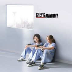 Greys Anatomy, Cristina Yang e Meredith Grey Anime Yugioh, Anime K, Anime Pokemon, Anime Plus, Meredith Grey, Cristina And Meredith, Cristina Yang, Greys Anatomy Season 8, Watch Greys Anatomy