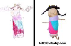 Little Bo Baby Plush Toy Gallery