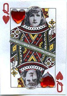 "ATC ""Queen Greta"""