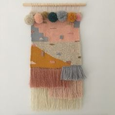 wallhanging *soft*