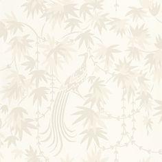 Fenix wallpaper by Duro