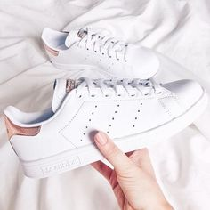 on sale 18c5f acda0 Ideas for your style. Adidas WomenAdidas Stan Smith ...