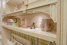 Storage & display. www.paolomarchetti.com #furniture #design