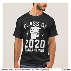 Funny Today& Forecast Basketball With Drinking T-Shirt - Visually Stunning Graphic T-Shirts By Talented Fashion Designers - Design T Shirt, Shirt Designs, Style Streetwear, T Shirt Sport, Kayak, Best Dad, Tshirt Colors, Funny Tshirts, Shirt Style