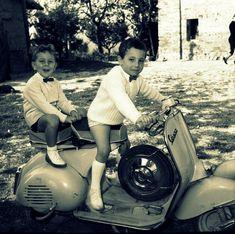 Triumph Motorcycles, Scooters, Ducati, Chopper, Motocross, Mopar, Classic Vespa, Piaggio Vespa, Vintage Photos