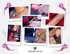 Fiesta 4º Aniversario de Warlock