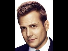 Harvey Specter | Photo Galleries | Suits | USA Network