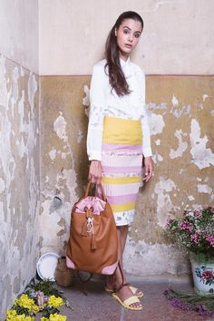 www.celeni.hu Free Spirit, Summer Collection, Dressing, Spring Summer, Lady, Women, Fashion, Moda, Fashion Styles