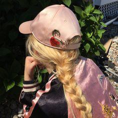 pinterest | mylittlejourney ☼ ☾♡