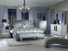 Princess Bedroom Furniture 78 Photo Gallery On Website Decorating Your