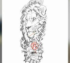 Chest Tattoo Stencils, Chest Tattoo Drawings, Half Sleeve Tattoos Sketches, Half Sleeve Tattoo Stencils, Half Sleeve Tattoos For Guys, Cool Chest Tattoos, Chest Piece Tattoos, Tattoo Design Drawings, Tattoo Sleeve Designs