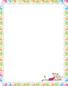 El Origen del Dia del Libro se remonta a 1930. El 23 de abril de 1616 fallecían Cervantes y Shakespeare. También en un 23 de abril nacieron... Sonia Maria, Powerpoint Background Design, Boarders And Frames, Frame Background, Borders For Paper, Writing Paper, Bible Lessons, Paper Design, Baby Quilts