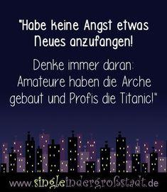 zitate-arche-titanic