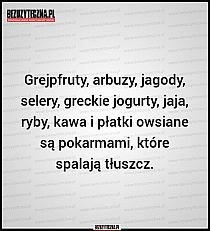 Każdy z nas ma przynajmniej jedną, a mało kto wie, jak… Healthy Habits, Healthy Tips, Dieet Plan, Plank Workout, Fitness Planner, Good To Know, Fun Facts, Healthy Lifestyle, Health Fitness