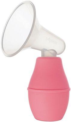 Kjøp Pigeon Brystpumpe i Plast 44495bdd6bc0f