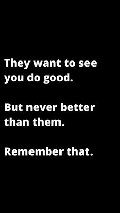 I'm Done Quotes, Deep Thought Quotes, Real Quotes, Fact Quotes, Wise Quotes, Mood Quotes, Positive Quotes, Motivational Quotes, Inspirational Quotes