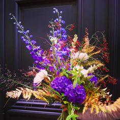 Bouquet, Flowers, Plants, Bouquet Of Flowers, Bouquets, Plant, Royal Icing Flowers, Floral Arrangements, Flower