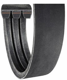 Steelsparrow is a Right Place to buy Quality Industrial V-Belts with Great Deals.Individuals can access us @ www.steelsparrow.com