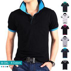 camisa polo forum masculina - Pesquisa Google