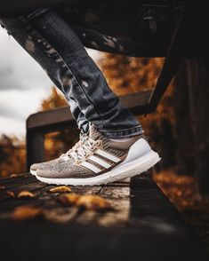 373 Best Trendy Shoes Trendy Sneakers images in 2018