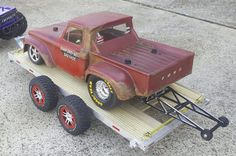 Radio Controlled Boats – 3 Things Veteran RC Boat Nuts Wished They'd Learnt Before Their Boat – Radio Control Remote Control Boat, Radio Control, Radios, Rc Drag Racing, Auto Racing, Sanford And Son, Rc Cars And Trucks, Custom Trucks, Traxxas Slash
