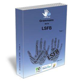 Livre-de-grammaire-1 Notebook, Grammar Book, The Notebook, Exercise Book, Notebooks