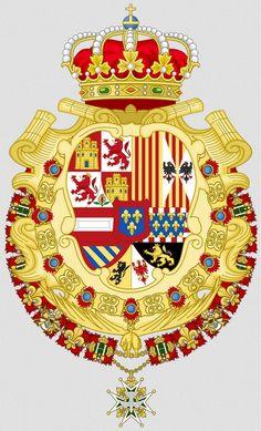 Polish Air Force Emblem By Kriss80858 Heraldy Symbols Pinterest